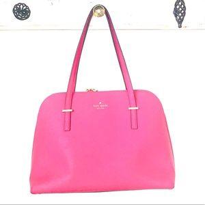 Kate Spade Cedar Street Maise Shoulder Bag